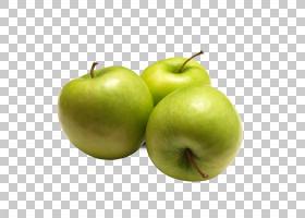 苹果背景,减肥食品,食物,本地食物,天然食品,史密斯奶奶,麦金托什