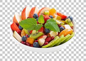 苹果背景,装饰,菜肴,减肥食品,天然食品,食谱,素食,希腊食物,超级