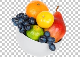 草莓卡通,减肥食品,超级食品,天然食品,静物摄影,柑橘,素食,坚果,
