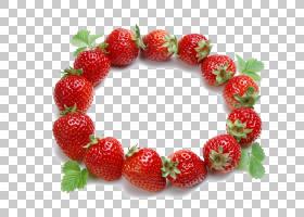 草莓卡通,草莓,Frutti Di Bosco,天然食品,喝酒,聚合水果,蔷薇科,