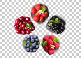 草莓卡通,黑莓,减肥食品,草莓,本地食物,天然食品,Frutti Di Bosc
