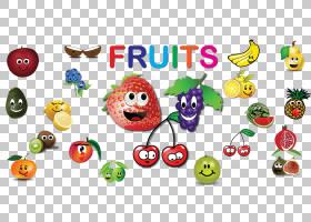 果蔬背景,线路,蔬菜,食物,表情,养育,播放,教育游戏,学习,游戏,儿图片