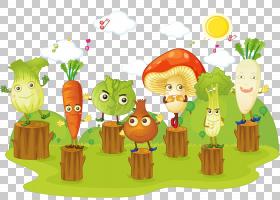 花卉图画,素食,玩具,蔬菜,水果,植物,树,食物,花,剧场布景,绘图,图片