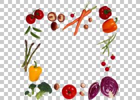 花卡通,樱桃,花,水果,天然食品,短信,饮食,本地食物,蔬菜,减肥食图片