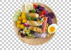 海鲜背景,饭菜,早餐,菜肴,食谱,食物,素食,希腊食物,菜肴,中华绒
