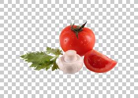 马铃薯卡通,装饰,减肥食品,茄科,马铃薯与番茄属,天然食品,食物,