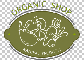 绿草背景,标签,水果,树,食物,草,螯合作用,零售,蔬菜,销售,价格,