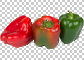 蔬菜卡通,墨西哥胡椒,马拉盖塔胡椒,茄科,红辣椒,香料,辣椒,食物,