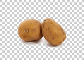 马铃薯卡通,赤褐色伯班克马铃薯,根菜,马铃薯与番茄属,食物,土豆,