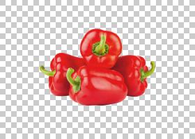 马铃薯卡通,马拉盖塔胡椒,茄科,红辣椒,辣椒,辣椒,塔巴斯科胡椒,