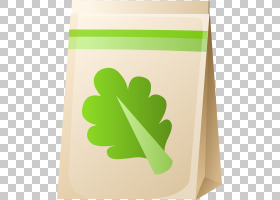 绿草背景,绿色,叶,草,植物,玻璃,信封,涂层,热密封剂,食品包装,种