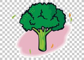 绿草背景,绿色,树,草,叶,花,植物,西红柿,茄子,主菜,配料,吃饭,饭