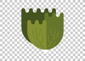 绿草背景,绿色,水果,叶,草,植物,眼底,动画,绘图,Auglis,抽象,海