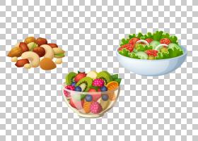 鸡肉卡通,糖果,菜肴,减肥食品,水果,食谱,超级食品,素食,菜肴,烘