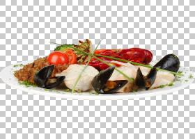 蔬菜卡通,手指食物,饭菜,贻贝,开胃菜,地中海食品,海鲜,素食,菜肴