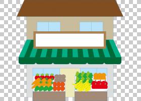 房屋徽标,矩形,线路,表,立面,房子,面积,玩具,免费,徽标,便利店,图片
