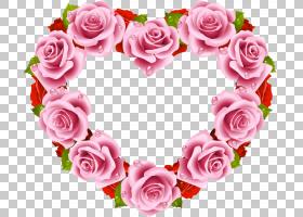 花束画,奶油,婚礼仪式用品,花卉,花束,插花,切花,糖糊,蛋糕,花卉
