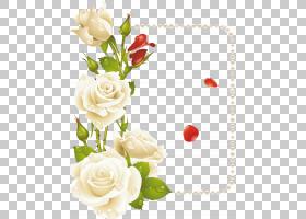 花束画,婚礼仪式用品,花卉,花束,插花,切花,人造花,花卉设计,玫瑰