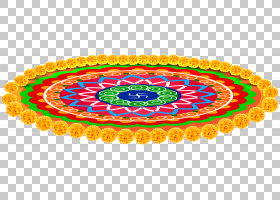 魔术圈,圆,真空吸尘器,花园里,客厅,地板,清洁,东方地毯,神奇地毯
