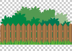 家谱背景,草,家庭击剑,绿色,室外结构,草族,树,叶,植物,园艺工具,