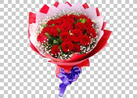 情人节心脏,粉红色家庭,插花,切花,康乃馨,人造花,心,花卉设计,玫