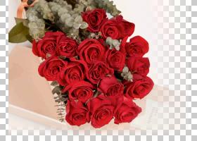 情人节心脏,红色,插花,玫瑰秩序,玫瑰家族,情人节,心,花瓣,玫瑰,