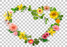情人节心脏,花卉设计,插花,花卉,花瓣,叶,植物群,流血的心,花园里