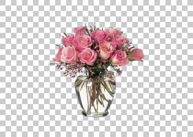 情人节背景,中心件,插花,切花,花卉设计,人造花,花瓣,玫瑰秩序,玫