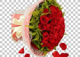 情人节背景,粉红色家庭,中心件,插花,玫瑰秩序,玫瑰家族,植物,花