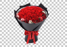 情人节背景,粉红色家庭,人造花,切花,康乃馨,植物,玫瑰秩序,花盆,