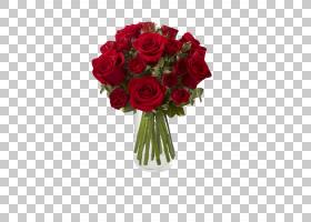 情人节背景,粉红色家庭,插花,切花,非洲菊,人造花,花卉设计,玫瑰