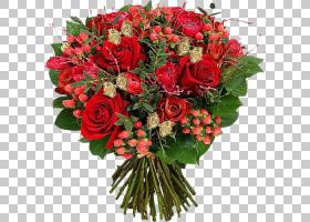 情人节背景,花卉,中心件,插花,切花,花卉设计,玫瑰秩序,玫瑰,玫瑰