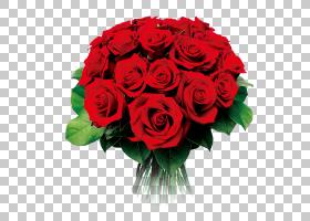 情人节背景,花卉,插花,切花,人造花,玫瑰秩序,玫瑰家族,植物,花瓣