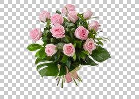情人节背景,花卉,插花,切花,蔷薇,花卉设计,花瓣,玫瑰秩序,玫瑰家