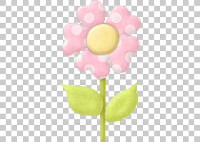 粉红色花卡通,婴儿玩具,粉红色,切花,花园里,花瓣,绘图,婴儿淋浴,图片