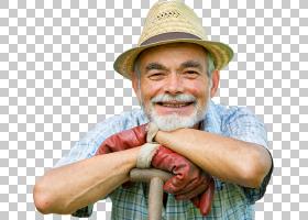 森林卡通,帽子,手,老年人,头盔,手指,面部毛发,拇指,森林园艺,室图片