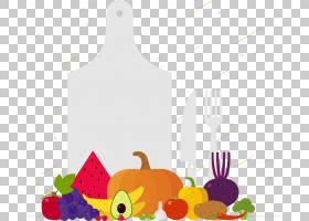 橙花,橙色,黄色,植物,花,甜菜根,信息图,网页设计,食物,海报,蔬菜