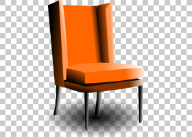木桌,家具,扶手,表,橙色,沙发,舒适,硬木,角度,木材,网站,椅子,博图片