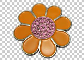 橙花,水果,晶体,橙色,球,帽子,嬉皮,准备高尔夫,花,花瓣,图片