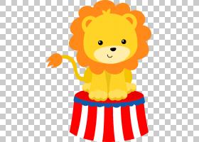 花的剪影,动物形象,微笑,婴儿玩具,食物,面积,线路,花,橙色,黄色,图片