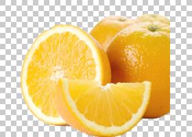 柠檬卡通,甜柠檬,瓦伦西亚橙色,柠檬酸,柚子,剥皮,素食,葡萄柚,石