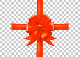 花背景功能区,花,橙色,红色,白色,感知功能区,礼物,缎子,包装和标图片