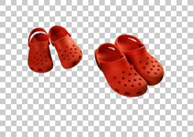 红色背景,鞋类,户外鞋,搜索引擎,颜色,红色,脚跟,橙色,高跟鞋,时