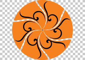 桃花,对称性,桃子,食物,面积,线路,圆,花,橙色,电影,计算机,相机图片