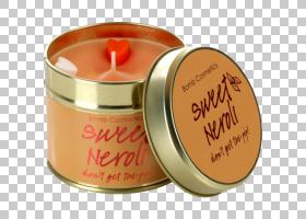桃花,桃子,锡,锡罐,意向地点,照明,风味,橙花水,麝香,气味,香水,图片
