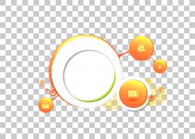 背景海报,线路,圆,水果,食物,颜色,计算机网络,海报,电视,橙色,黄图片