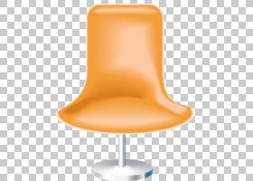黄色背景,家具,沙发,黄色,座椅,椅子,橙色,表,图片