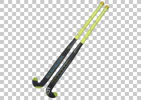 板球拍,线路,运动器材,棒球器材,滑雪捆绑,黄色,垒球棒,滑雪杆,目图片