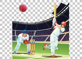 板球拍,网络,棒球运动员,棒球器材,游戏,玩家,体育运动,球类游戏,图片