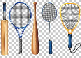 网球,字符串,线路,网络,网球拍配件,体育运动,球拍,网球拍,乒乓球图片